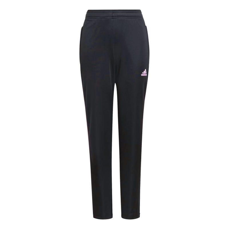 Pantalon Tiro 21 Fille 7-14ans