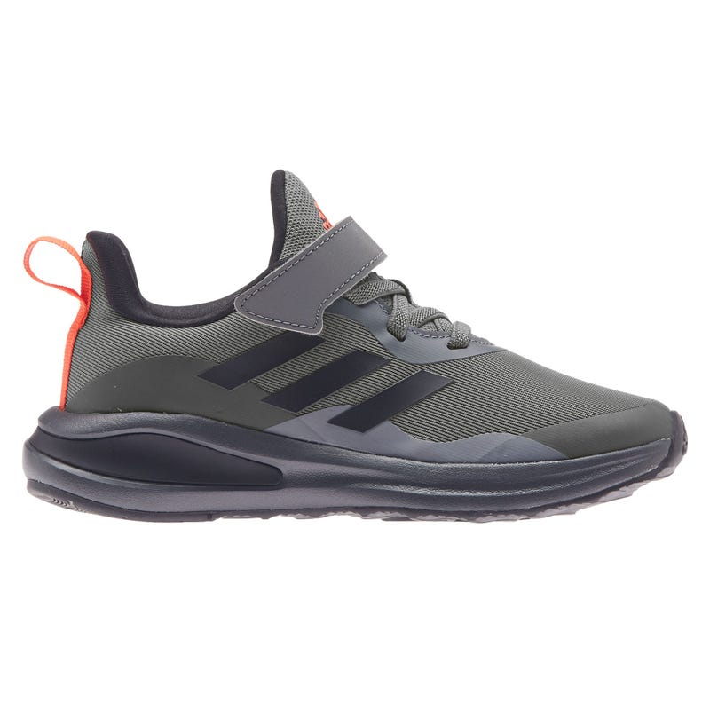 Soulier FortaRun Charcoal Pointures 11-3