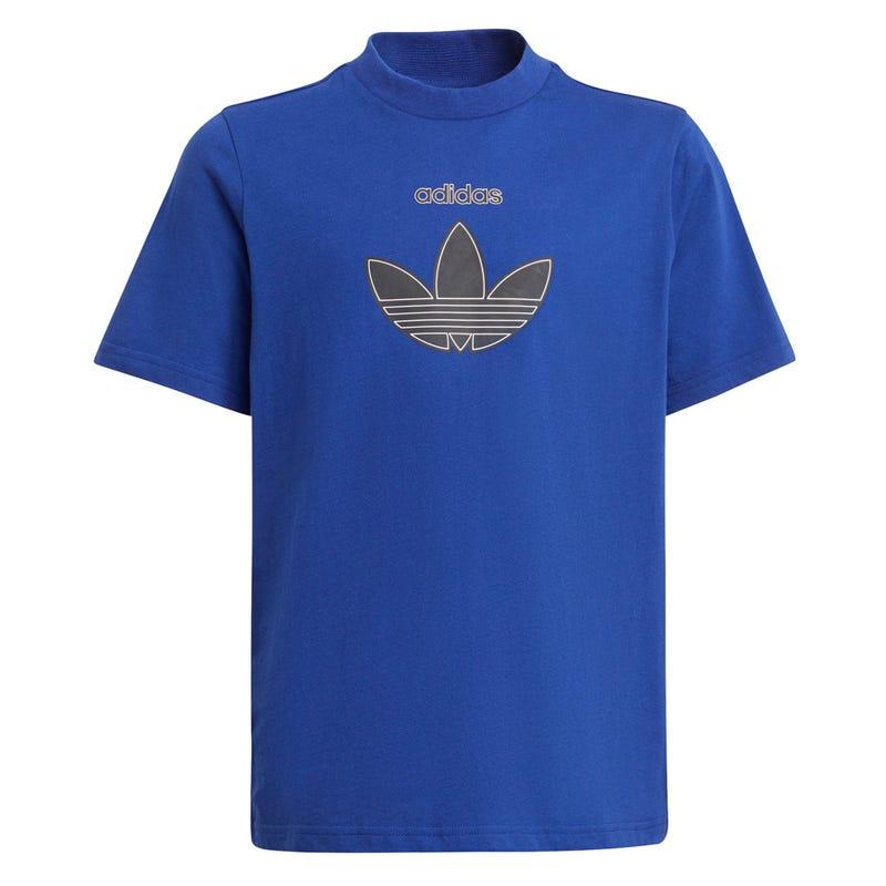 T-Shirt Original 8-16ans