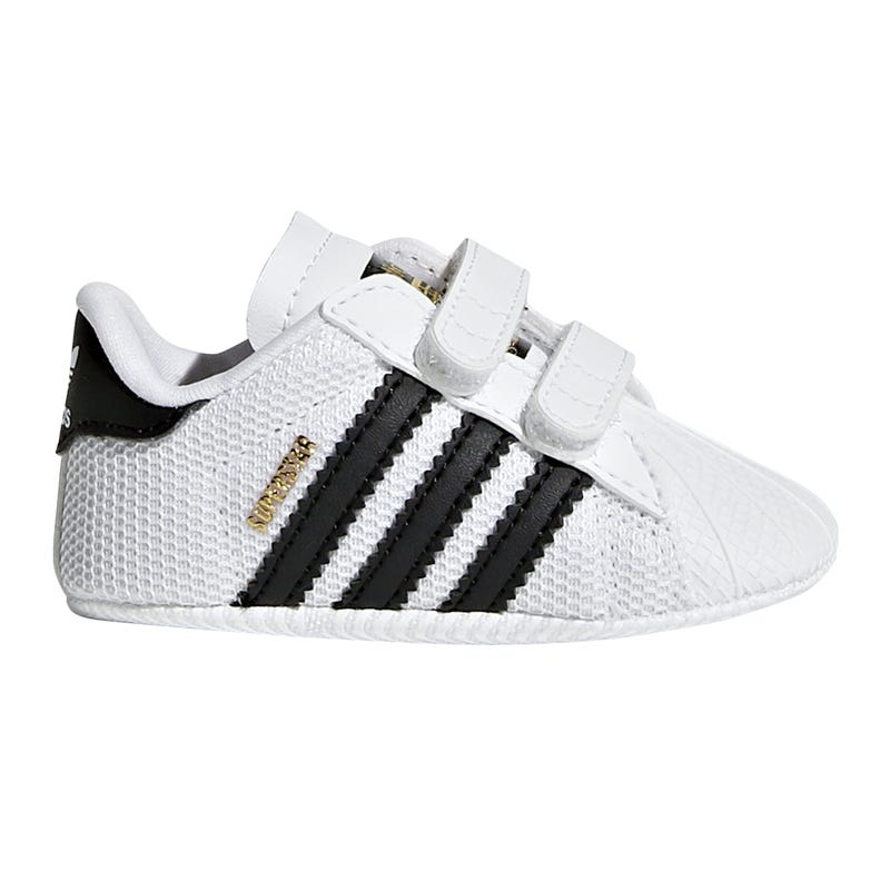 Superstar Crib Originals Size 1-4
