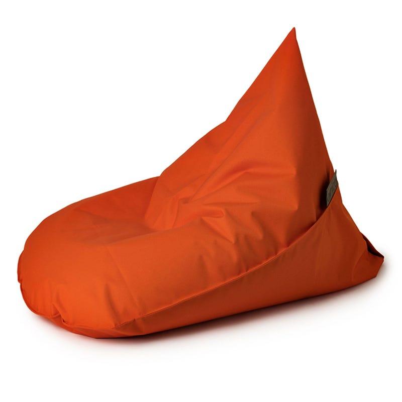 Bean Bag Junior - Tangerine
