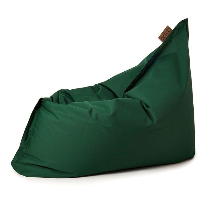 Bean Bag Adulte - Boréal