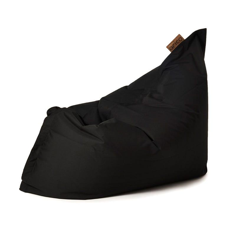 Bean Bag Adulte - Onyx