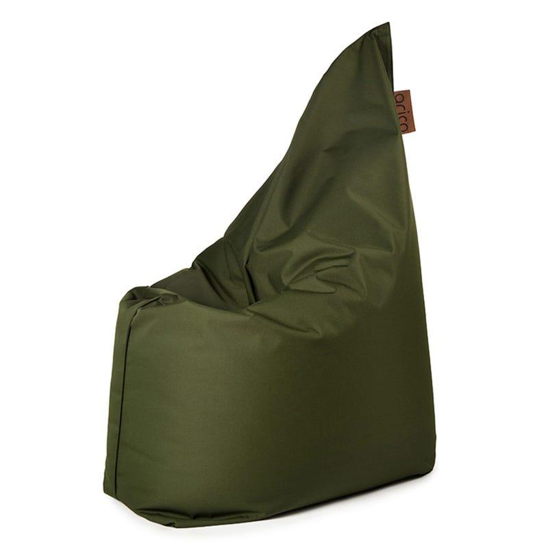Bean Bag Cadet - Olive