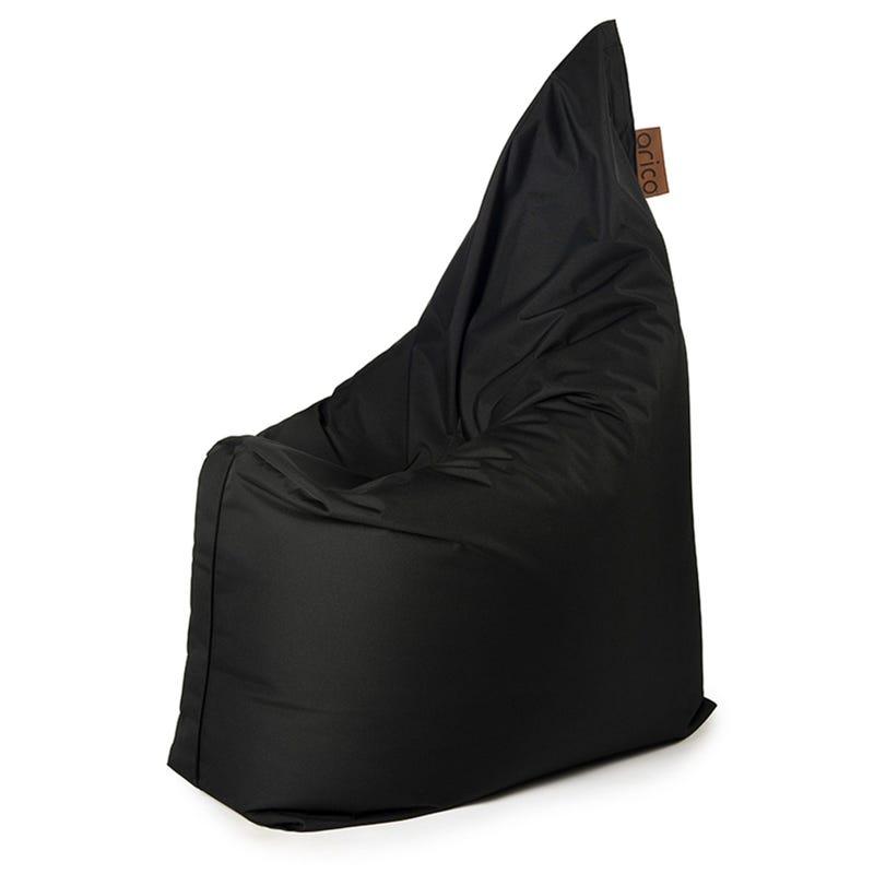 Bean Bag Cadet - Onyx