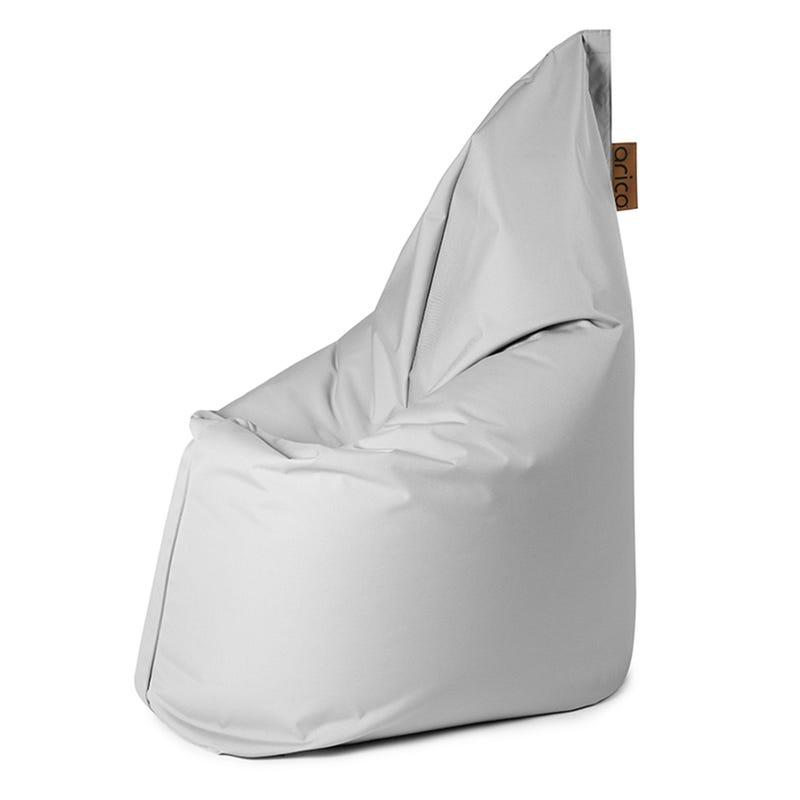 Bean Bag Cadet - Pierre