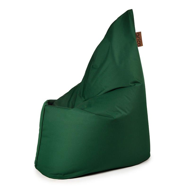 Bean Bag Cadet - Boréal
