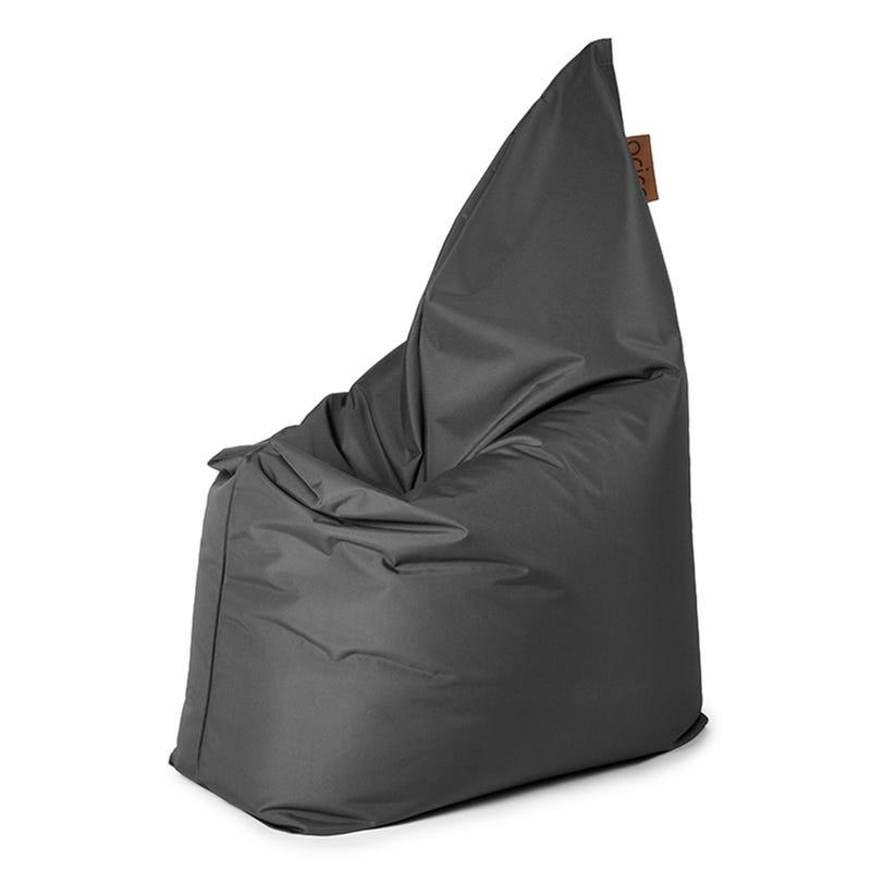Bean Bag Cadet - Charbon