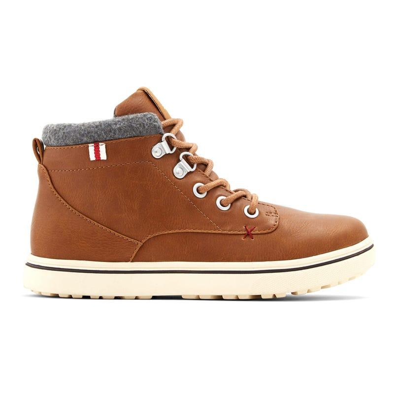 Thelawet Shoes Sizes 11-6