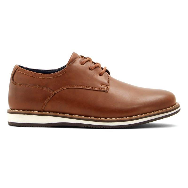 Umilille Shoes Sizes 11-6