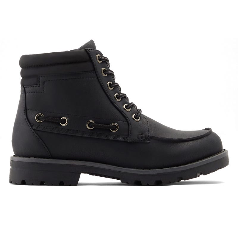 Unoreviel Mid Season Boots Sizes 11-6