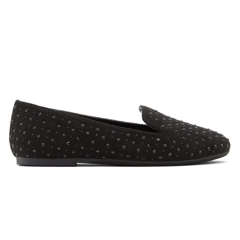 Kappa-K Shoes Sizes 11-6