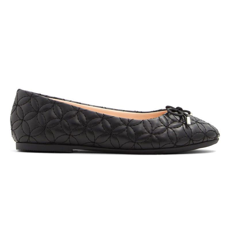 Aruwia Ballet Shoes Sizes 11-6