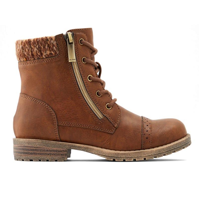 Ocayssi Mid Season Boots Sizes 11-6