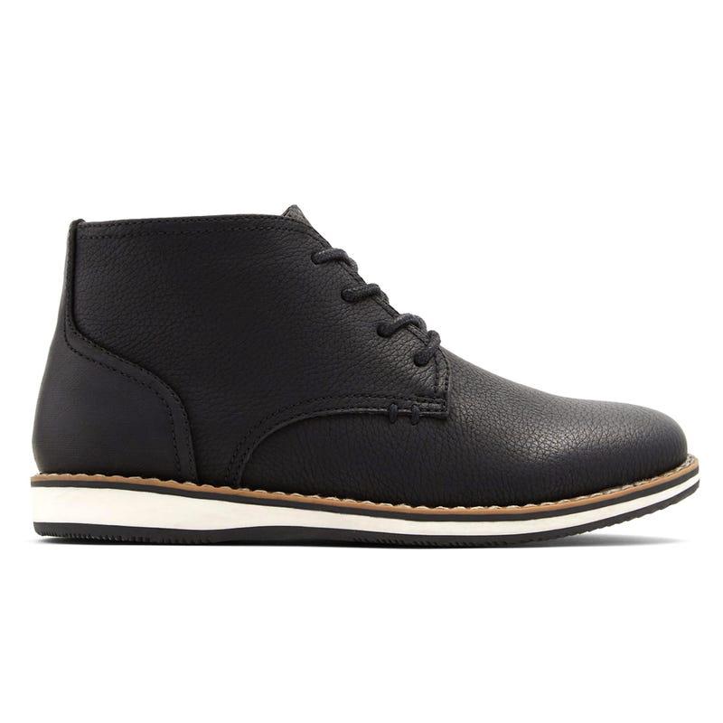 Lariliwet Shoes Sizes 11-6