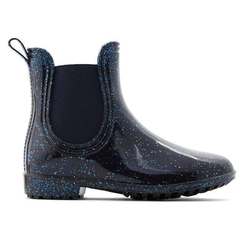 Rain Boot Brilasen-K 11-6