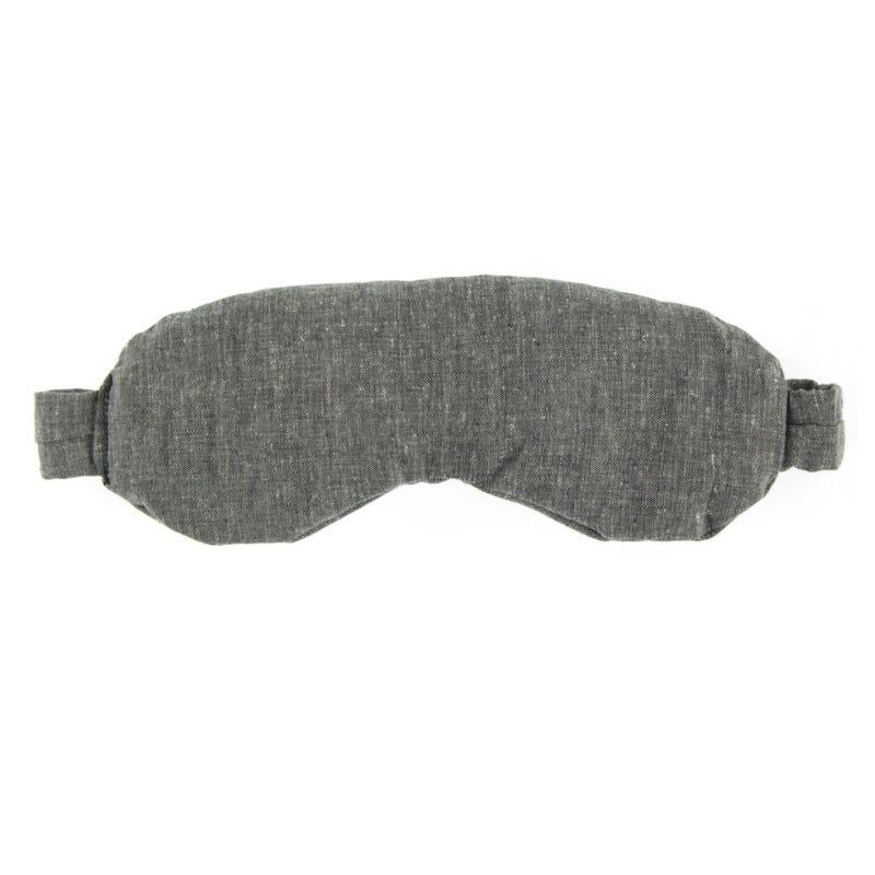 Masque Thérapeutique à la Lavande - Gris
