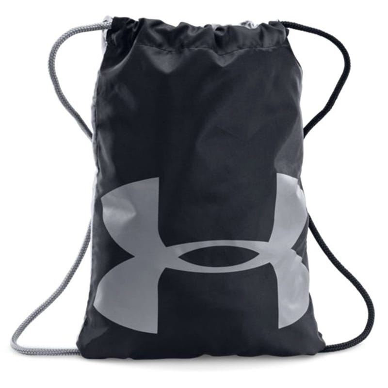 Sac A Souliers Under Armour