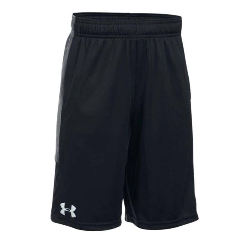 Stunt Shorts 8-16y