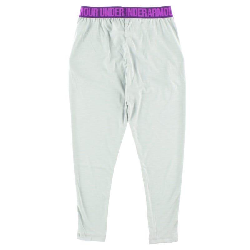Pantalon Jogger Novelty 8-16ans
