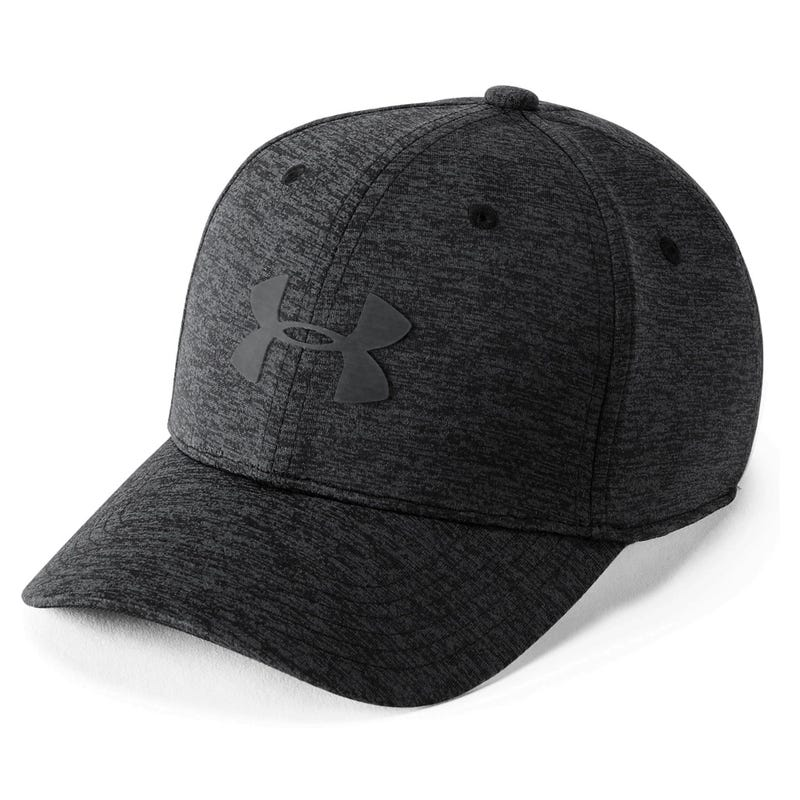 Casquette Twist Closer 8-16ans