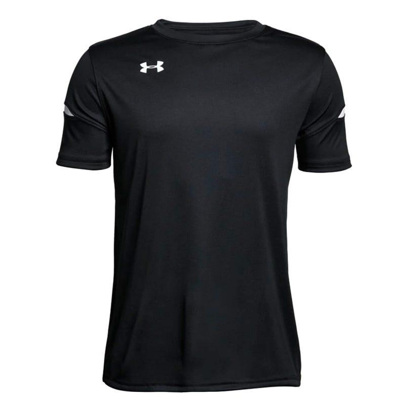 T-Shirt Y Galazo 2.0 8-16