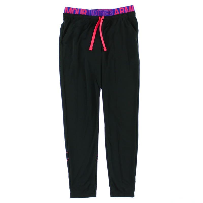 Pantalon Tech Ua 8-16ans