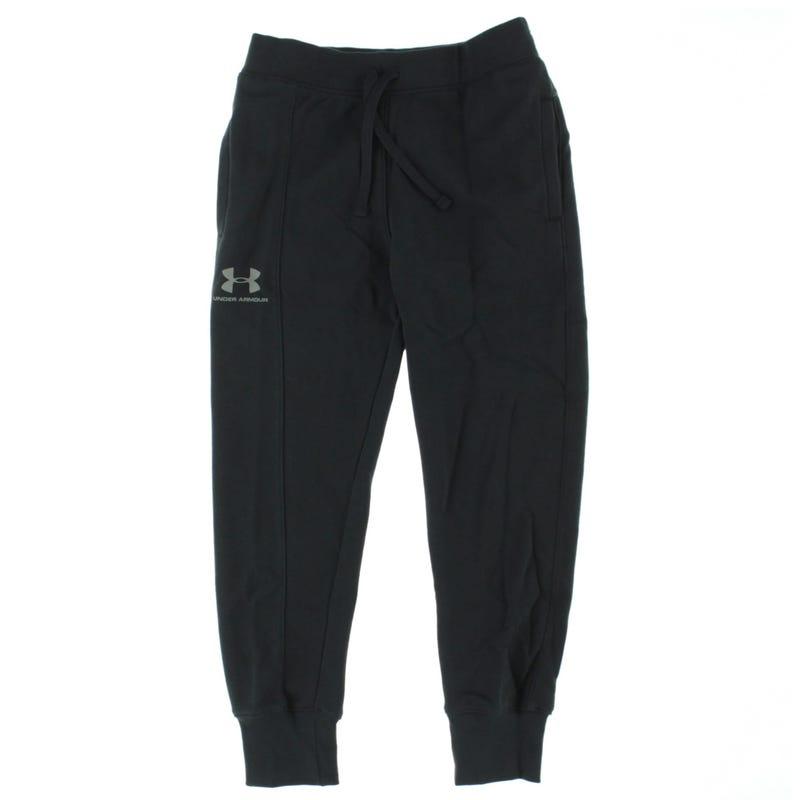 Pantalon Jogger Rival 8-16ans