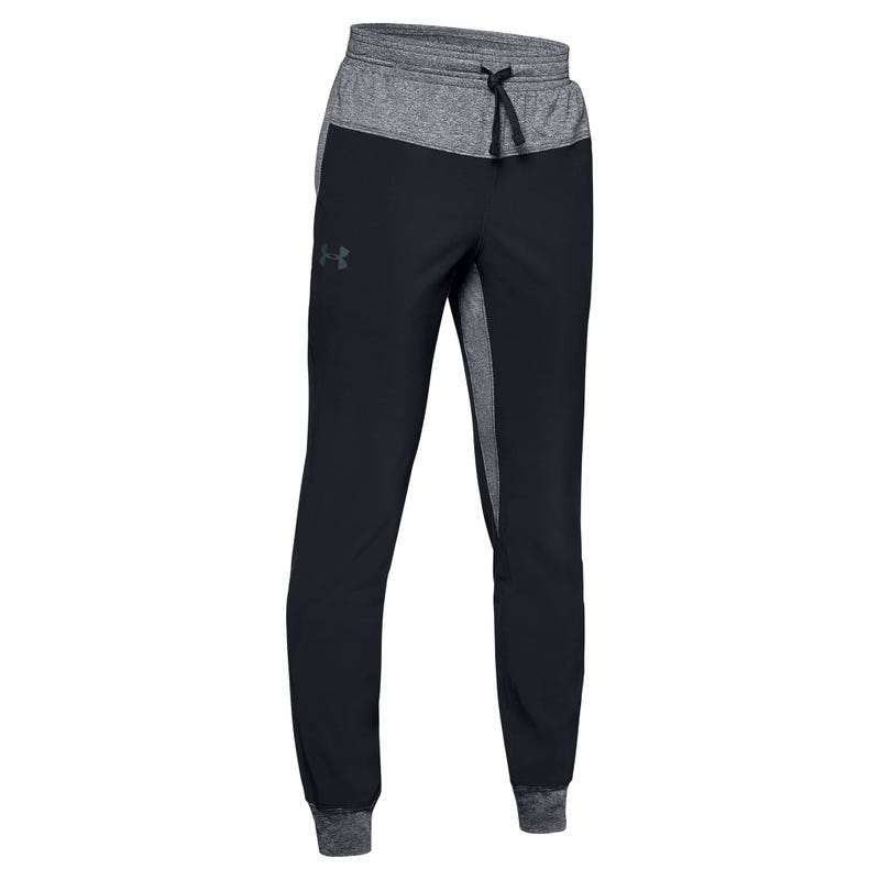 Pantalon Warm Up 8-16ans
