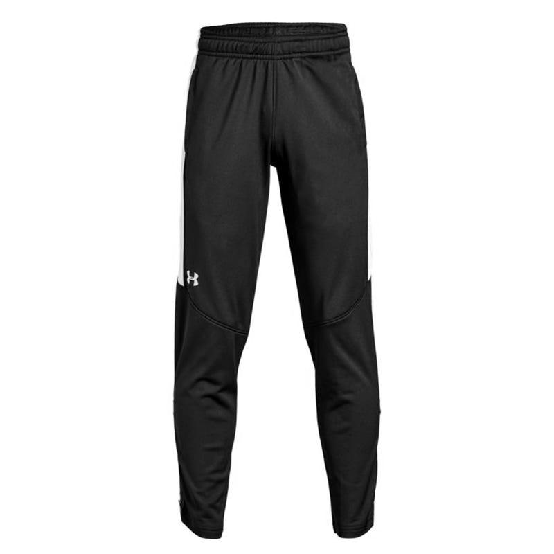 Pantalon Rival Knit 8-14ans