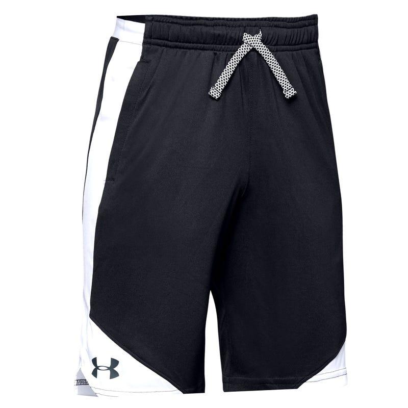Stunt 2.0 Shorts 7-12