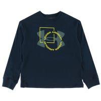 T-Shirt à Manches Longues Sportstyle 8-16ans