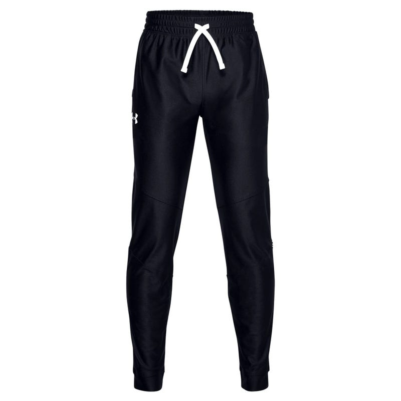 Pantalon Prototype 8-16