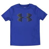 T-Shirt Big Logo 8-16