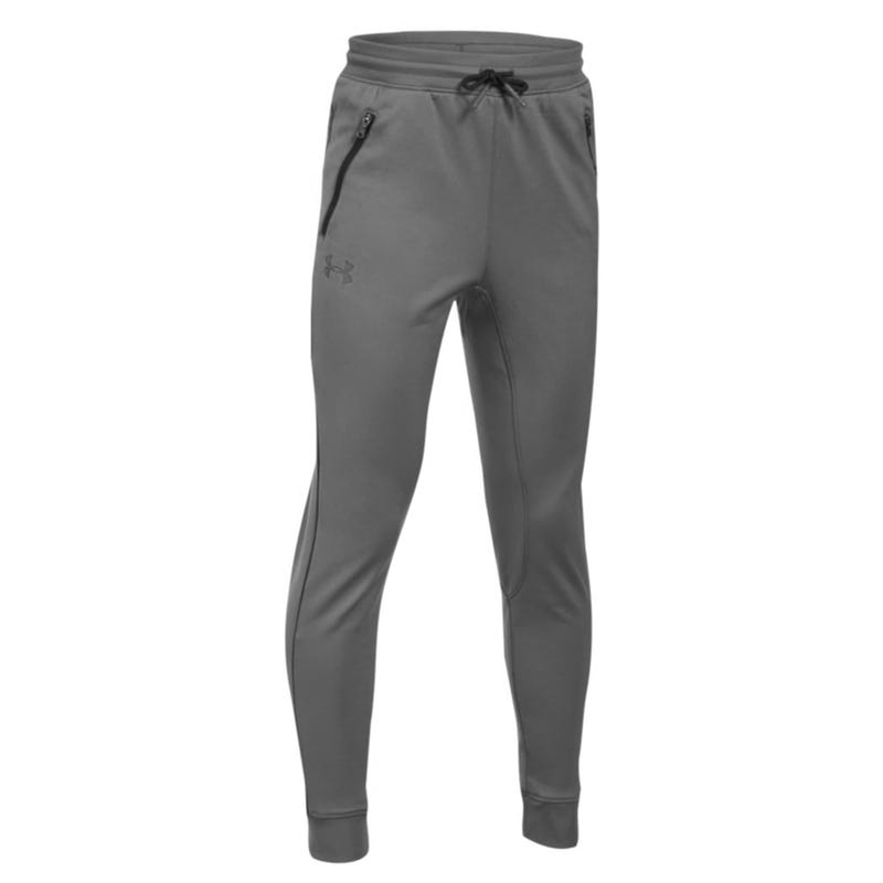 PENNANT TAPERED PANT 8-16