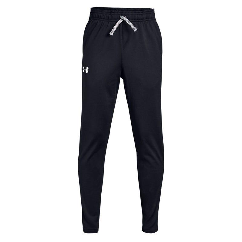 Pantalon Brawler 8-16ans