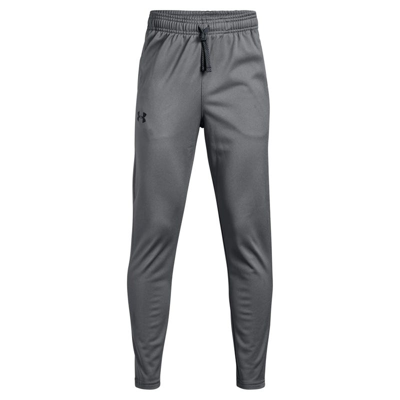 Pantalon Tapered Brawler 8-16ans