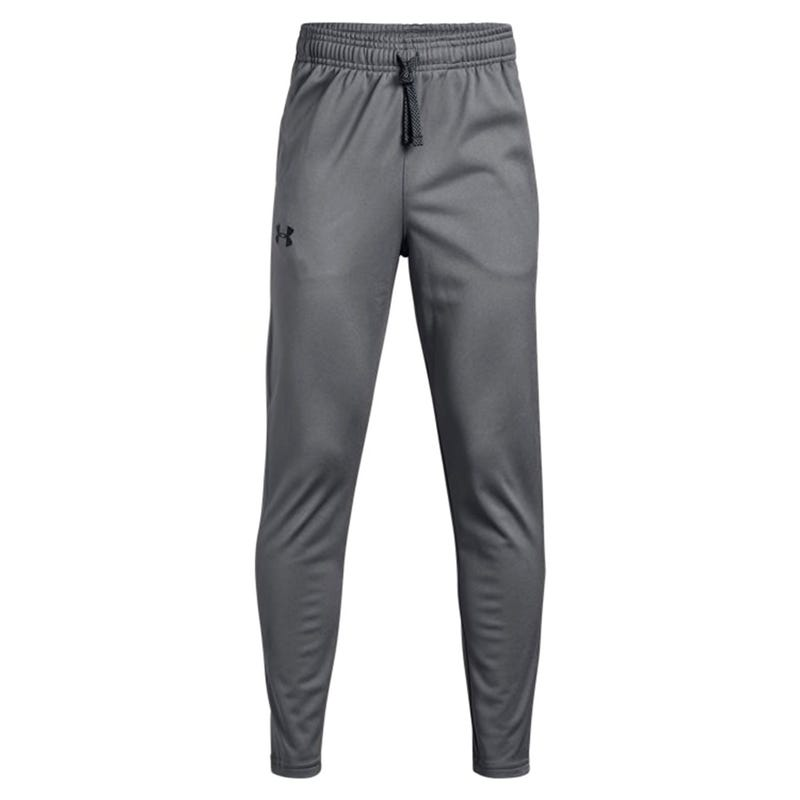 Brawler Tapered Pants 8-16y