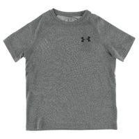 Tech Short Sleeve Shirt 8-16y