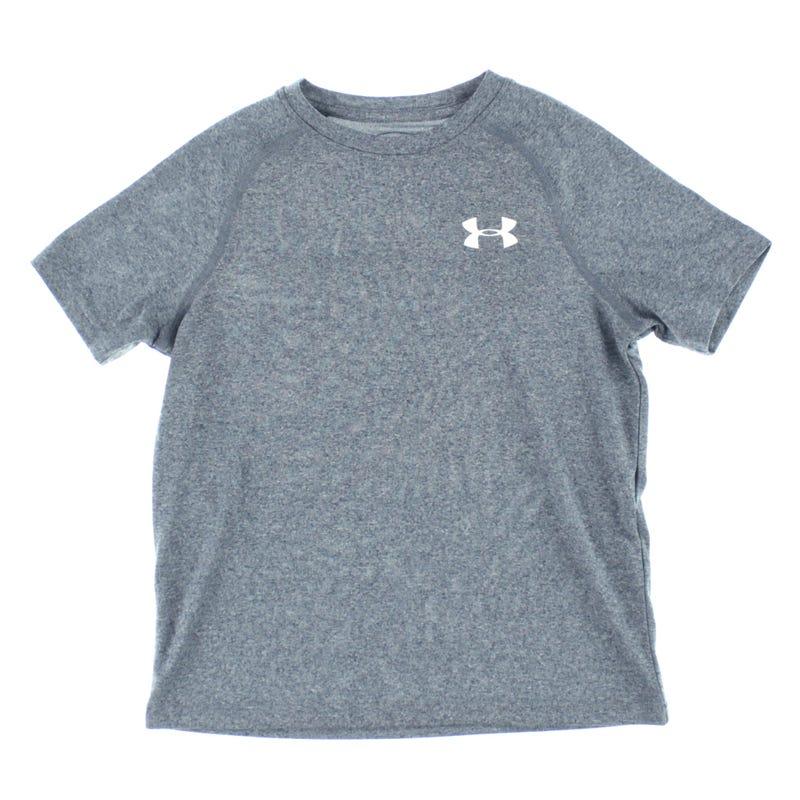 T-Shirt Tech 8-16ans