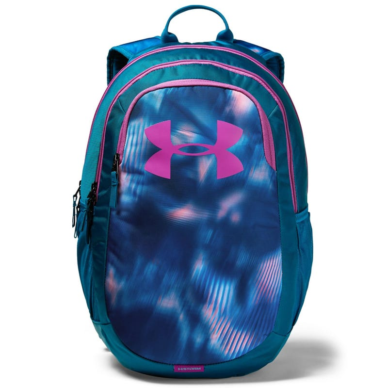 Scrimmage 2.0 Backpack 8-16y