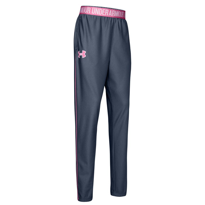 Pantalon Play Up 8-16ans