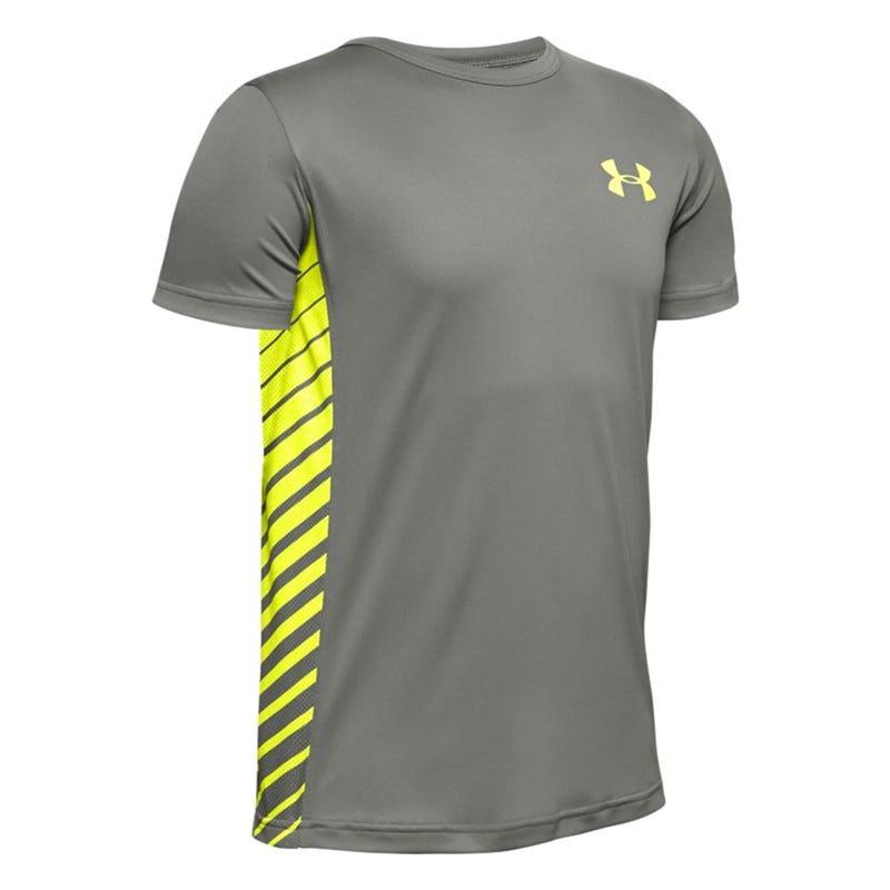 T-Shirt MK1 8-16