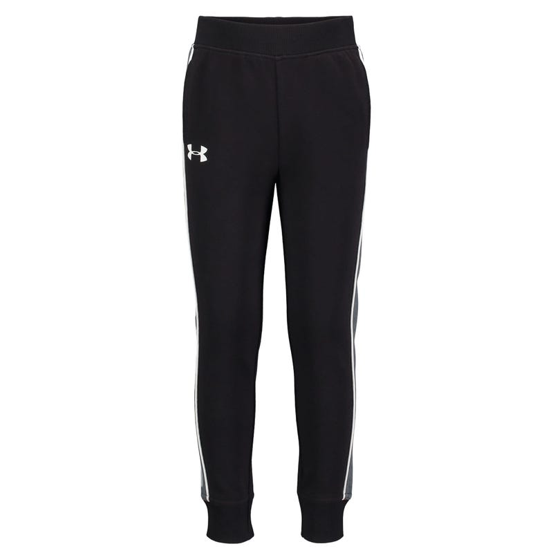 Rival Terry Pants 8-16y