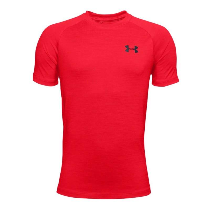 T-shirt Tech 2.0 7-16ans