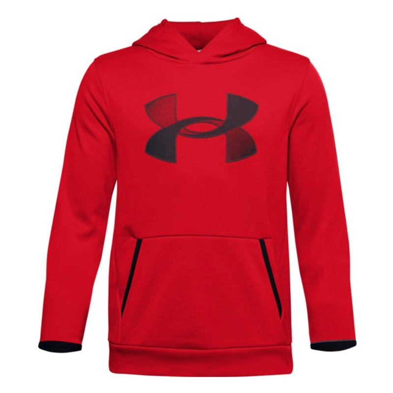 Kangourou Armour Fleece 7-16ans