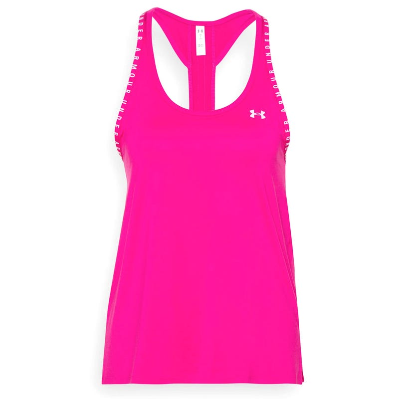 Camisole Knockout 7-14ans