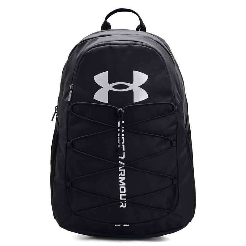 Hustle Sport Backpack 8-16y