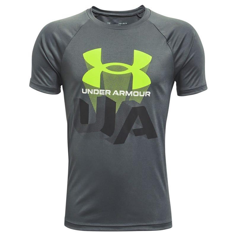 T-shirt Repeat 8-16ans