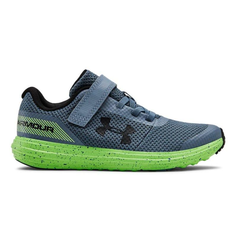 Shoe Surge Rn Grey 11-3
